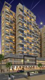 720 sqft, 1 bhk Apartment in Builder Project Bhiwandi, Mumbai at Rs. 32.0000 Lacs