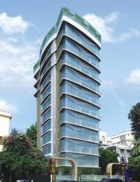 2418 sqft, 4 bhk Apartment in Builder Project Khar, Mumbai at Rs. 10.4000 Cr