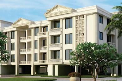 983 sqft, 2 bhk Apartment in Builder Project Palghar, Mumbai at Rs. 23.5900 Lacs