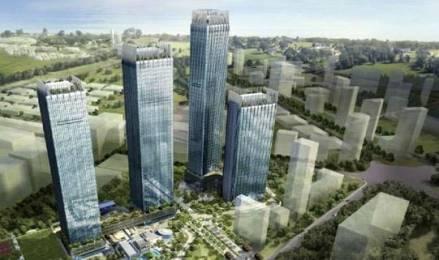 1155 sqft, 2 bhk Apartment in Progressive Villa CBD Belapur, Mumbai at Rs. 1.2800 Cr
