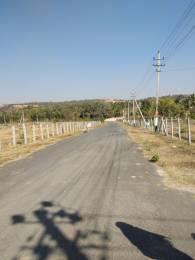 10800 sqft, Plot in Builder Project Magadi Road, Bangalore at Rs. 14.3880 Lacs