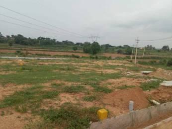 1200 sqft, Plot in Builder Project Kumbalgodu, Bangalore at Rs. 10.2000 Lacs