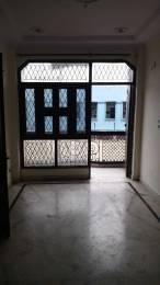 780 sqft, 2 bhk BuilderFloor in Builder Project Hari Nagar, Delhi at Rs. 13000