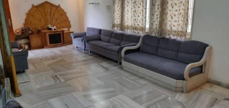 2100 sqft, 3 bhk Apartment in Builder Project Vesu, Surat at Rs. 23000