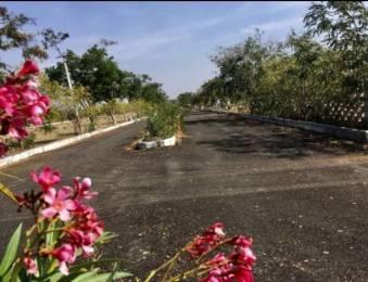 2700 sqft, Plot in Green Eldorado Kadthal, Hyderabad at Rs. 15.0000 Lacs