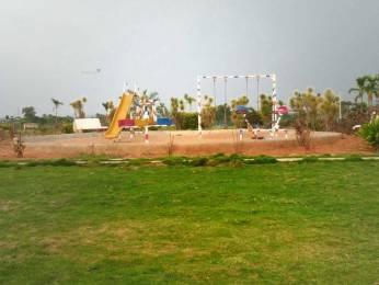 150 sqft, Plot in Subhagruha Sukrithi Delight Kompally, Hyderabad at Rs. 30.0000 Lacs