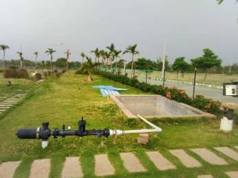 1800 sqft, Plot in Subhagruha Sukrithi Ananthika Shankarpalli, Hyderabad at Rs. 34.0000 Lacs