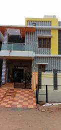 2280 sqft, 3 bhk Villa in Builder mohan rao Anandapuram, Visakhapatnam at Rs. 70.0000 Lacs