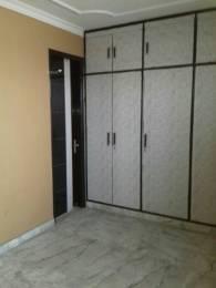 984 sqft, 2 bhk BuilderFloor in Builder Project Paschim Vihar, Delhi at Rs. 77.0000 Lacs