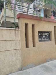 1332 sqft, 3 bhk Apartment in Splendid V S Cozy JP Nagar, Bangalore at Rs. 63.0000 Lacs