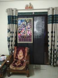 812 sqft, 2 bhk Apartment in Builder Project bhekarai nagar, Pune at Rs. 10000