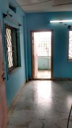 1065 sqft, 2 bhk Apartment in Builder Project Asha Hospital Street, Vijayawada at Rs. 7500