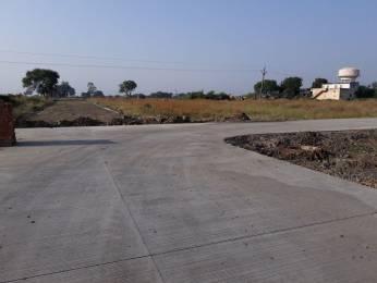 1000 sqft, Plot in Builder Garden City Super Corridor Near TCS square Super Corridor, Indore at Rs. 14.0000 Lacs
