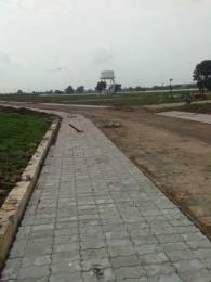 1000 sqft, Plot in Builder shri krishna Corridor Super Corridor, Indore at Rs. 15.5000 Lacs