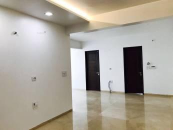 2062 sqft, 3 bhk Apartment in Builder Oasis prime Saket Nagar, Indore at Rs. 1.4300 Cr