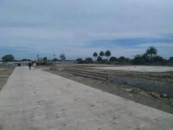 1000 sqft, Plot in JRPL Estate Developers Garden City palakhedi, Indore at Rs. 15.5000 Lacs