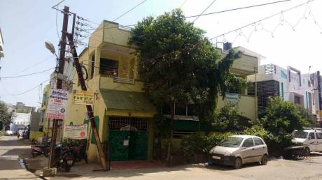 2600 sqft, 4 bhk IndependentHouse in Builder Project Kolar Road, Bhopal at Rs. 1.2000 Cr