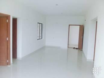 1156 sqft, 2 bhk Apartment in Marg Pushkara Padur, Chennai at Rs. 50.0000 Lacs