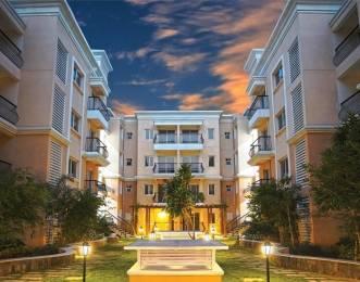 855 sqft, 2 bhk Apartment in TATA Santorini Mevalurkuppam, Chennai at Rs. 41.0000 Lacs