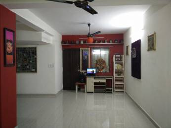 500 sqft, 1 bhk Apartment in Builder kanku ashish appartment Ghod Dod Road, Surat at Rs. 15000