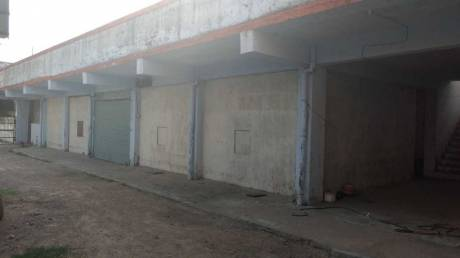 9000 sqft, 8 bhk Villa in Builder Jain Building Teen Batti Circle Road, Kota at Rs. 69000