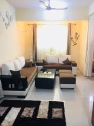 2151 sqft, 3 bhk Apartment in Builder 3 BHK Flat at Vaishnavinagari Co operative housing Society Rees, Raigad at Rs. 68.0000 Lacs