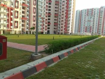 1313 sqft, 2 bhk Apartment in Builder Project Shaheed Path, Lucknow at Rs. 13000