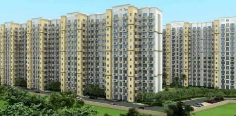 618 sqft, 2 bhk Apartment in GLS Arawali Homes Sector 5 Sohna, Gurgaon at Rs. 17.6300 Lacs