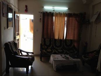 1200 sqft, 3 bhk Apartment in Builder Sagar Royal Villas Hoshangabad Road, Bhopal at Rs. 39.0000 Lacs