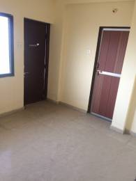 900 sqft, 2 bhk Apartment in Shamdeo Suman Nagari Godhni, Nagpur at Rs. 19.0000 Lacs
