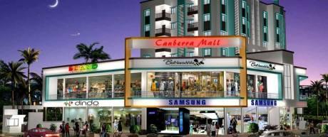 927 sqft, 2 bhk Apartment in Builder Concept City Besa Gotal Pajri, Nagpur at Rs. 22.0000 Lacs