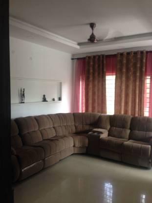2215 sqft, 3 bhk Villa in Green Home Farms And Resorts Villa Green Kelambakkam, Chennai at Rs. 35000