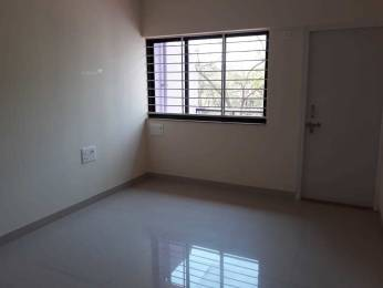 1034 sqft, 2 bhk Apartment in The Westend Village Kothrud, Pune at Rs. 22000