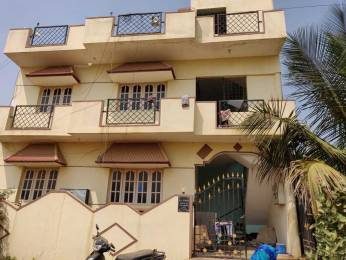 2400 sqft, 6 bhk IndependentHouse in Builder CASTLE DREAMS Layout Castle Dreams Avenue, Bangalore at Rs. 1.2500 Cr