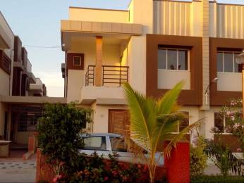 1900 sqft, 3 bhk Villa in Builder Sakar County Shela Road, Ahmedabad at Rs. 1.1000 Cr