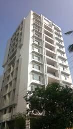 1958 sqft, 3 bhk Apartment in Prime Tower 11 Maradu, Kochi at Rs. 1.5000 Cr