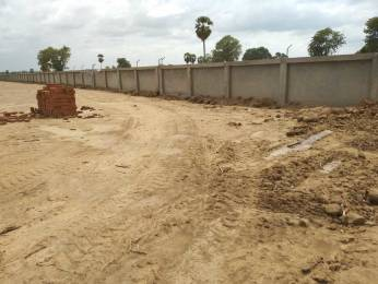1200 sqft, Plot in Builder Mannat City Bihta, Patna at Rs. 9.0000 Lacs