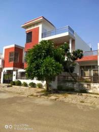 2152 sqft, 2 bhk BuilderFloor in Ansal Larchwood Villa Sushant Golf City, Lucknow at Rs. 1.1000 Cr