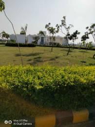 240 sqft, Plot in Emaar Gomti Greens Gomti Nagar, Lucknow at Rs. 80.0000 Lacs