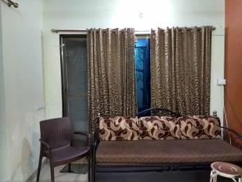 670 sqft, 1 bhk Apartment in Sanghvi Shankheshwar Nagar Dombivali, Mumbai at Rs. 45.0000 Lacs