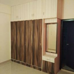 1220 sqft, 2 bhk Apartment in 5 Elements Aditya Harmony Talaghattapura, Bangalore at Rs. 20000