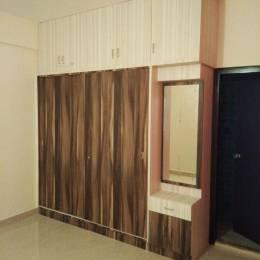 1220 sqft, 2 bhk Apartment in 5 Elements Aditya Harmony Talaghattapura, Bangalore at Rs. 20000