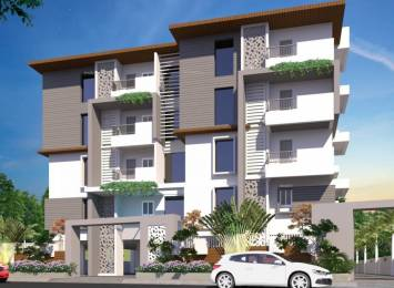 1012 sqft, 2 bhk Apartment in Sai Sneha Sai Sahas Sarjapur Road Wipro To Railway Crossing, Bangalore at Rs. 53.6360 Lacs