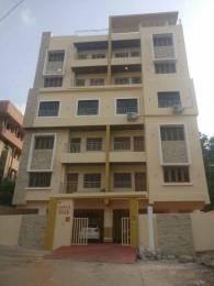 1320 sqft, 3 bhk Apartment in Builder Project Lakdikapul, Hyderabad at Rs. 32000