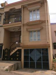 1500 sqft, 3 bhk IndependentHouse in Builder Project Kumaraswamy Layout II Stage, Bangalore at Rs. 83.0000 Lacs