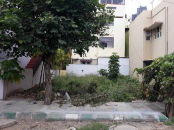 1200 sqft, Plot in Builder Project HBR layout 5th Block, Bangalore at Rs. 1.4000 Cr