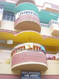 900 sqft, 2 bhk Apartment in Builder Project Barasat Champadali, Kolkata at Rs. 6500