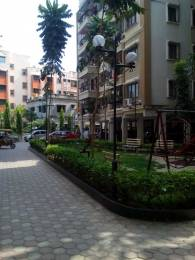 1464 sqft, 3 bhk Apartment in GM Meena Florence Rajarhat, Kolkata at Rs. 10000