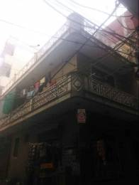 400 sqft, 1 bhk BuilderFloor in Builder Om sai apartment Om Vihar, Delhi at Rs. 4500