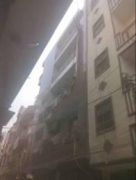 300 sqft, 1 bhk Apartment in Builder Om sai apartment Om Vihar, Delhi at Rs. 4850